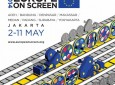 Europe_on_Screen_2014